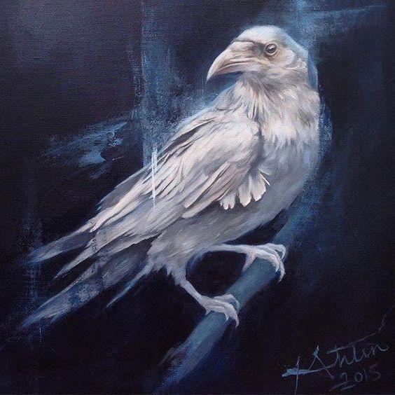 """Chap.3 et 4 - """"Sois sage, ô ma Douleur, et tiens-toi plus tranquille. Ma Douleur, donne-moi la main ; viens par ici, loin d'eux. Vois se pencher les défuntes années, entends la douce nuit qui marche.""""C.Baudelaire ✯✯ Dreamcatcher ✯✯ - Page 2 96bb5d197cbf267603493725ff90a15e"""