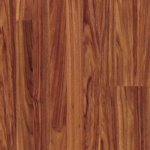 Burnished Fruitwood Pergo For Craft Room Office