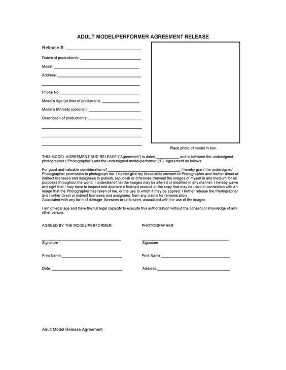 Free Printable Employee Review Form Business, Free printable and - free printable employee evaluation form
