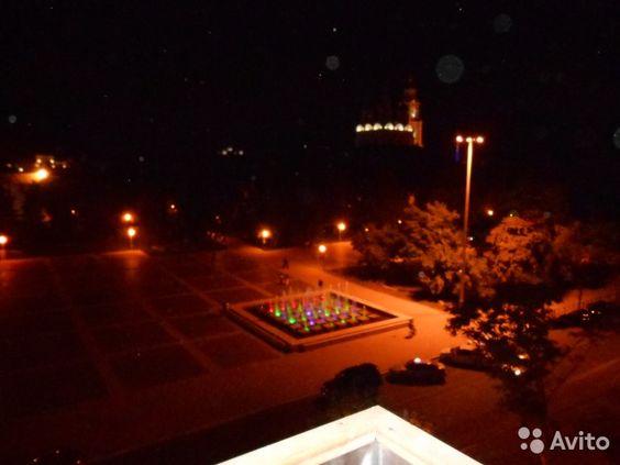 Продажа квартир в Астрахани: Продается  2 х -комн.кв-ра в центре города Астраха...