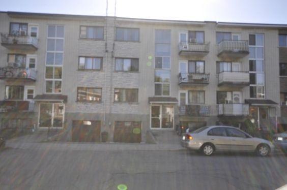 Quadruplex à vendre à Villeray/Saint-Michel/Parc-Extension (Montréal) (Villeray) - 22900496 - GIUSEPPE POLITO