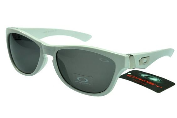 Ray Ban Glasses Frames Melbourne : Ray Ban Sunglasses Melbourne Florida Weather