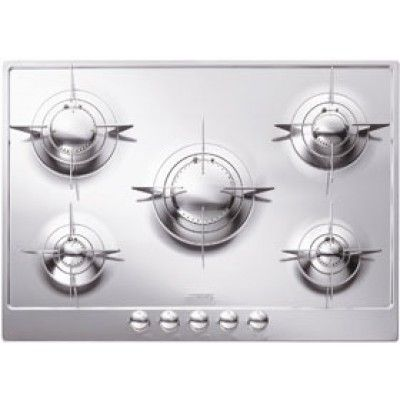 Electric 30 downdraft cooktops