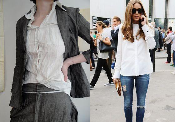 換一顆鈕扣就會差很多!讓衣服看起來沒質感的7個原因 | 美人計 | 妞新聞 niusnews