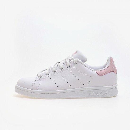 Adidas originals stan smith womens