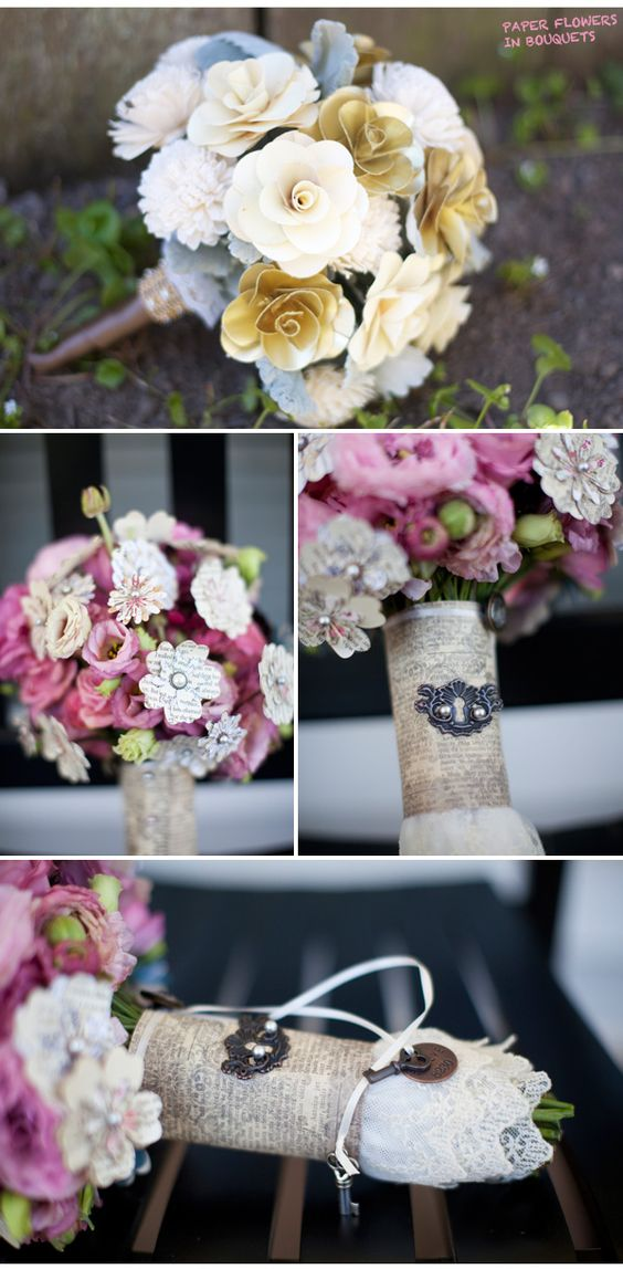 Top 10 List of 'Ultra Now' Things We Adore for Weddings… and Think You Will, Too! | by Style Unveiled | The Knotty Bride™ Wedding Blog + Wedding Vendor Guide