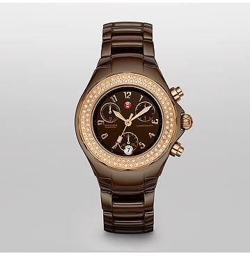 I don't need a $2,100.00 watch.  But... I love this watch. One day maybe...lol
