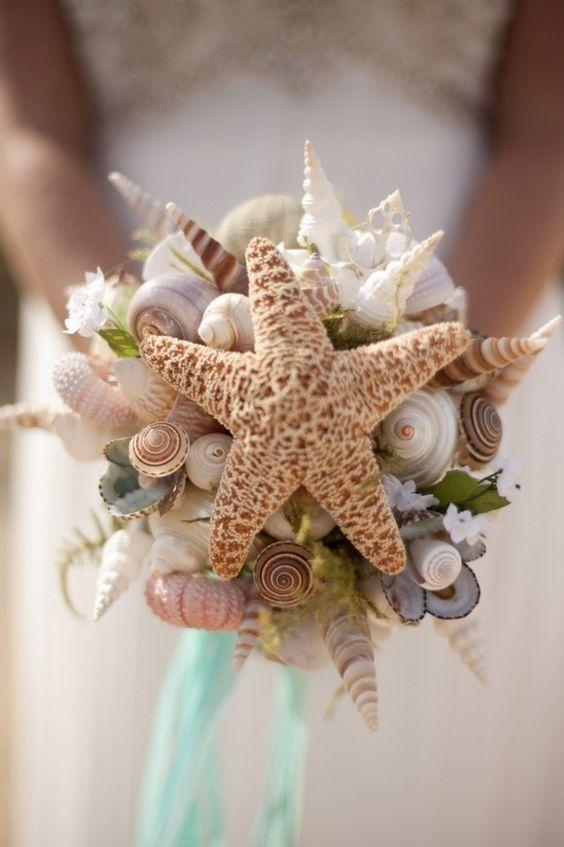 {Idées déco} L'amour à la plage « Mots d'amour – Blog mariage – Blog faire-part et papeterie