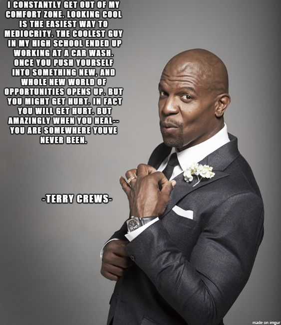 terry-crews-quote-about-comfort-zone
