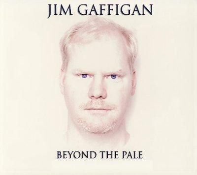 Jim Gaffigan - Beyond The Pale