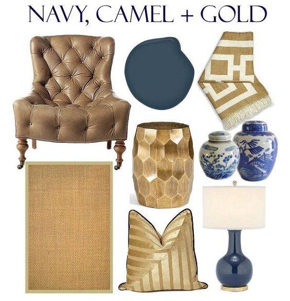 Ideas for camel furniture home decor camel furniture for Camel sofa color scheme