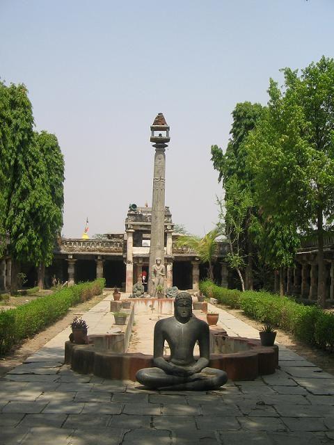 http://manatemples.net/pages/dev_kolanupaka.htm|Kolanupaka Someswara Swamy temple|Kolanupaka|Nalgonda