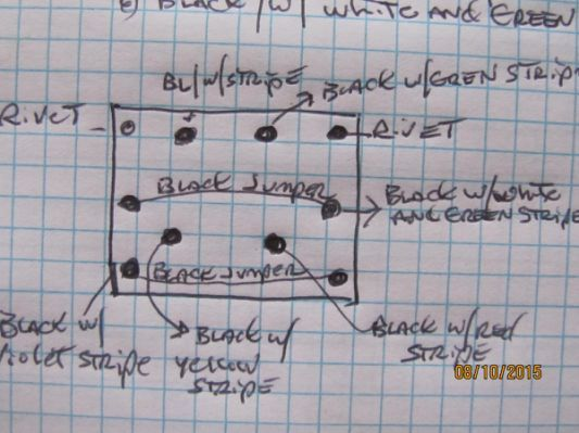 2006 Bad Boy Buggy Wiring Diagram Bad Boys Boys Diagram