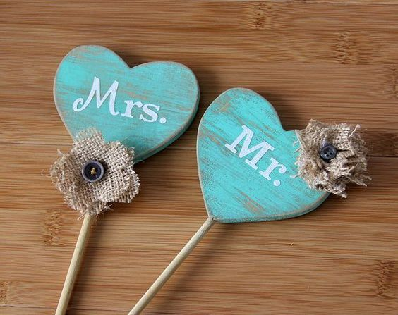Cake Toppers Rustic Wedding Cake Toppers And Rustic Wedding Cakes On Pinterest