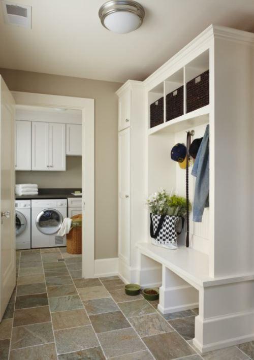 25+ beste ideeën over Waschmaschinen überbauschrank op Pinterest ... | {Nobilia küchenplaner 4}