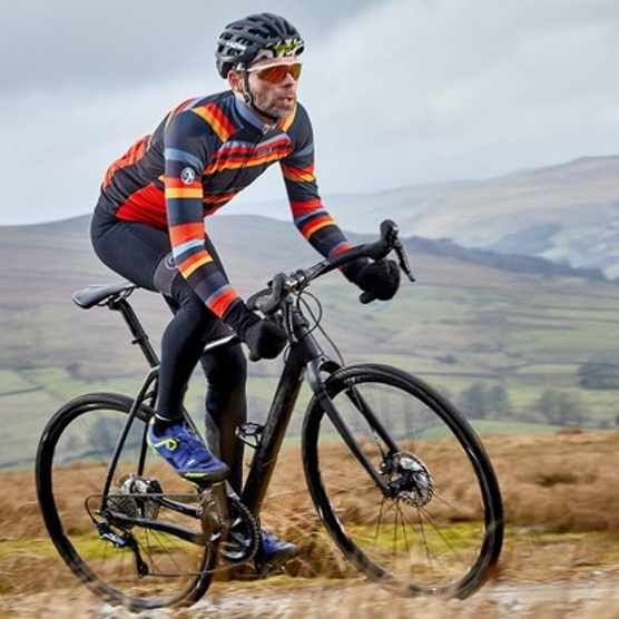 Best Gravel Bikes 2020 27 Top Rated Picks Bike Road Bike
