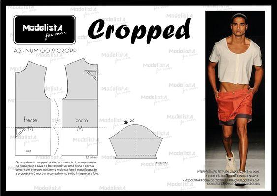 ModelistA: A3 NUMo 0019 CROOPED
