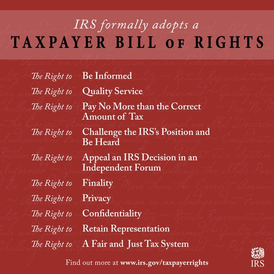 Internal Revenue Service Internal Revenue Service - Income Taxes - injured spouse form
