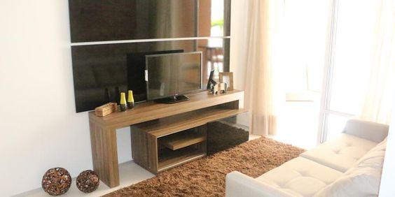 Lançamento, Passaré, Fortaleza - R$ 248.000 - ID: 2924096905 - Imovelweb
