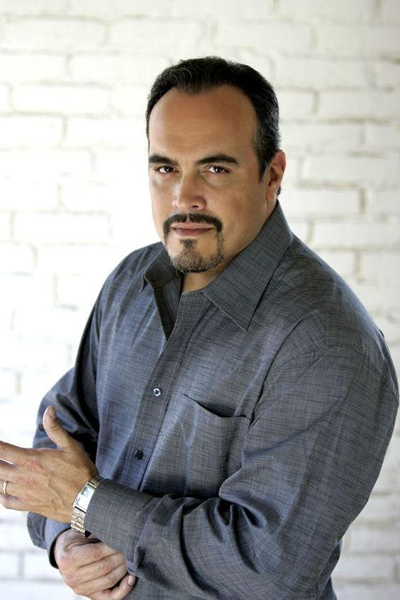 David Zayas es Ángel Batista 96c93efbdbb7481649654c0abb1866ea