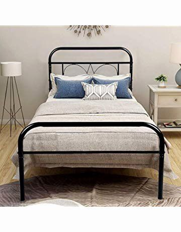 Childrens Bedroom Decor Uk Lovely Bed Frames Single Double Bed Frames Di 2020