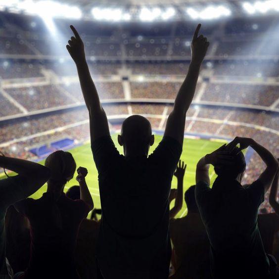 Fußballfans aufgepasst! 3 Nächte Citytrip nach Barcelona mit Ticket für ein Heimspiel des FC Barcelona, Hotel + Frühstück ab 179 € - Urlaubsheld   Dein Urlaubsportal