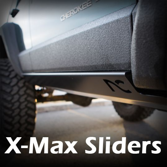 the top 5 modifications for your jeep cherokee that you should x max fender flares notch customs