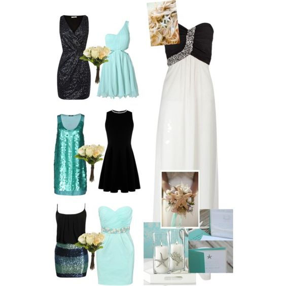 A fashion look from January 2015 featuring Lupattelli dresses, Jane Norman gowns and Warehouse dresses. Browse and shop related looks.