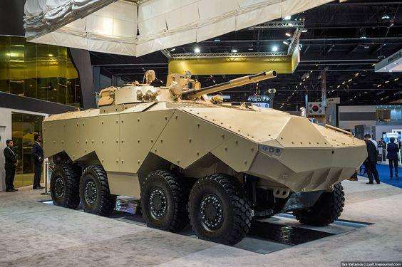 mercedes benz military - Buscar con Google