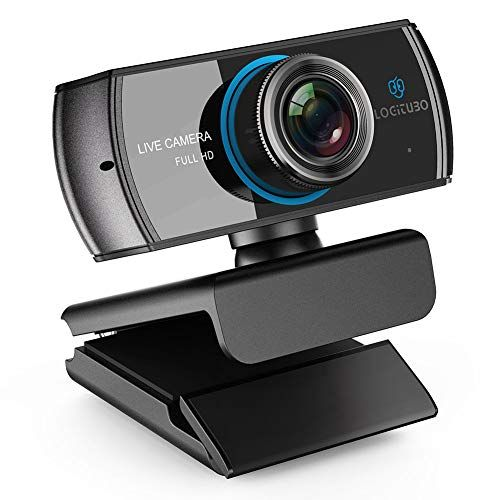 Pin On Best Gaming Webcam