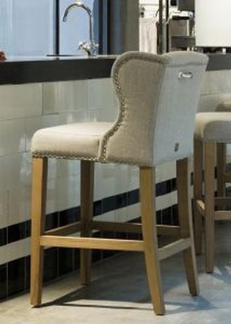 mooie riviera maison barkruk keuken pinterest. Black Bedroom Furniture Sets. Home Design Ideas