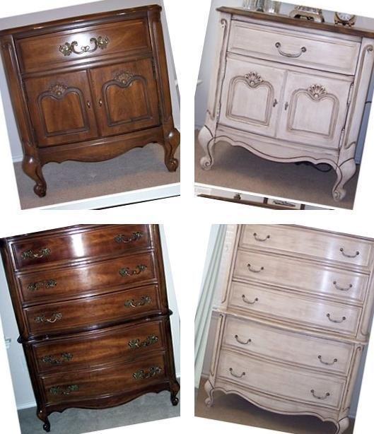 Antique Asian Furniture Antique Vintage Couch Refinishing Antique Furniture Selling Antique Furniture Vintage Style Furniture Repainting Furniture