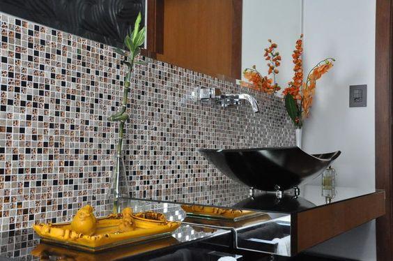 33080- banheiros modernos -claudia-breias-viva-decora