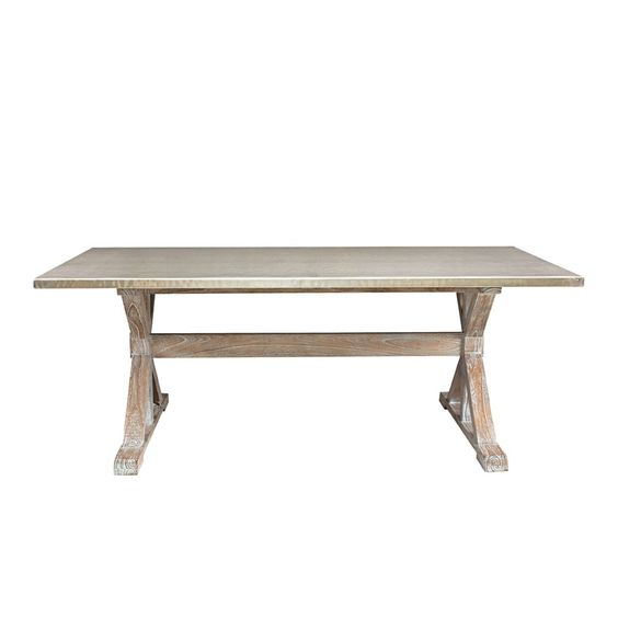 326-223/224 DINING TABLE - Tables - Kitchen & Dining - Furniture