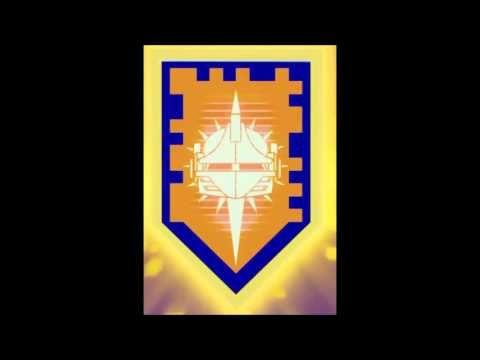 Http img youtube com vi dvugavedhxw hqdefault jpg nexo knights