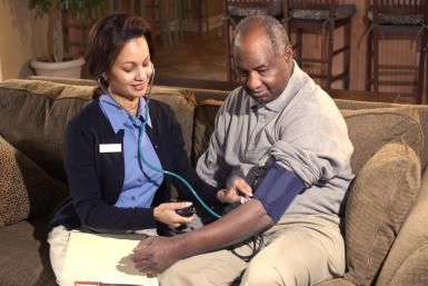 Top Tips About Health: The Relationship Between Hypertension And Diabetes
