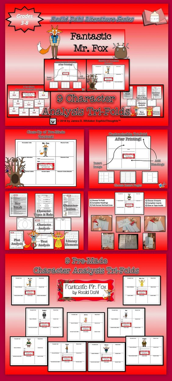 Pinterest the world s catalog of ideas for Design your own cork board