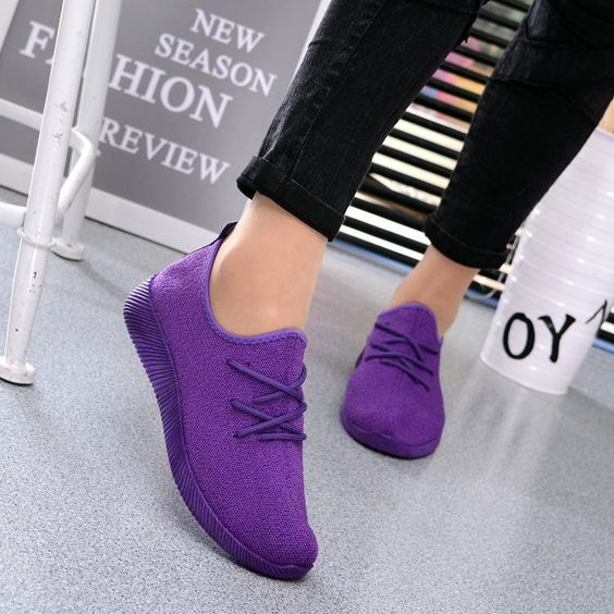 Outstanding Women Shoes