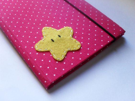 Caderno Scrambl - Mario Bros.