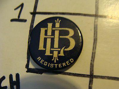 Otter Creek Halloween 2020 eBay)(Sponsored) Vintage Pin Back pinback: Bastian Bros. early