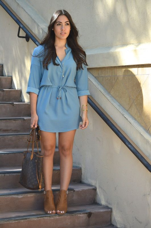 Outfit details on today's look on   http://www.hellooliviablog.com