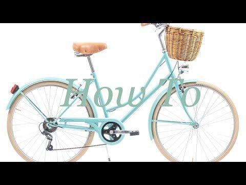 Bicicleta Urbana Capri Valentina Aquamarina 6 Velocidades Bicicleta De Paseo Mujer Bicicletas De Paseo Mujer Bicicletas De Paseo Bicicletas