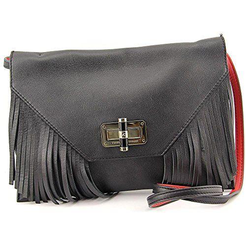 DIANE VON FURSTENBERG Diane Von Furstenberg Women'S 440 Gallery Cross Body Bag. #dianevonfurstenberg #bags # #