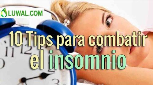10 Tips para combatir el insomnio VER>> https://t.co/mXaAxSBkj3 https://t.co/nuMzDNxXQT