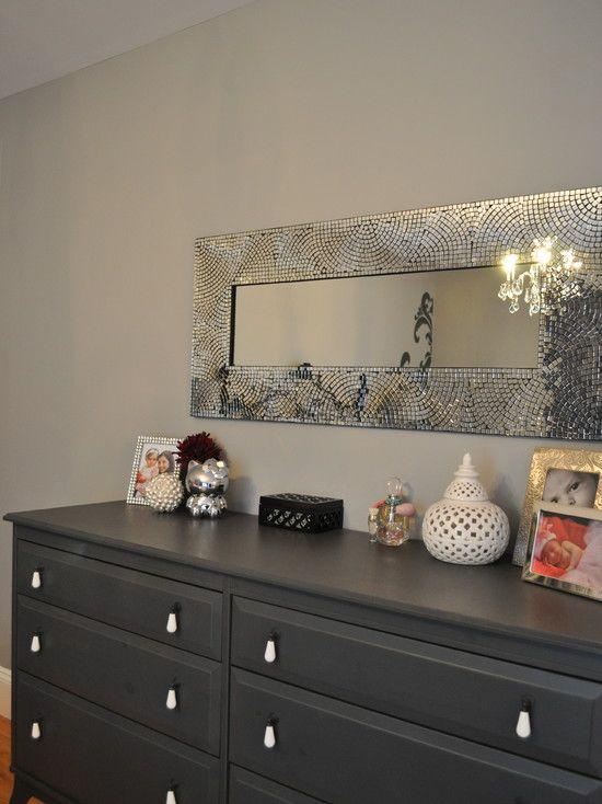 Girls Dresser Design Pictures Remodel Decor And Ideas Grey