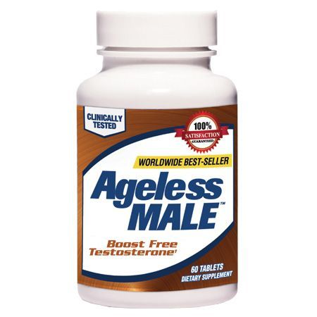 where to buy ageless male