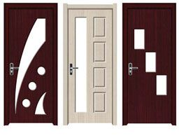 Sunmica door designs images google search 2015 for Door design sunmica