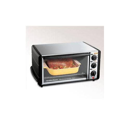 Countertop Convection Ovens Pros And Cons : ... ideas and more toaster beaches hamilton beach ovens toaster ovens