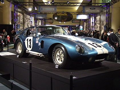 Shelby Daytona, 1964.JPG