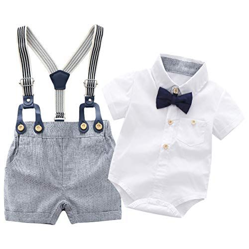 Details about  /Easter Suspenders For Kids